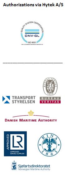 Cranes - logo oversigt til SMOS 222pxl