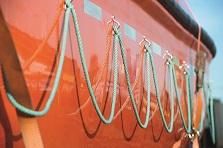Lifeboat 223pxl