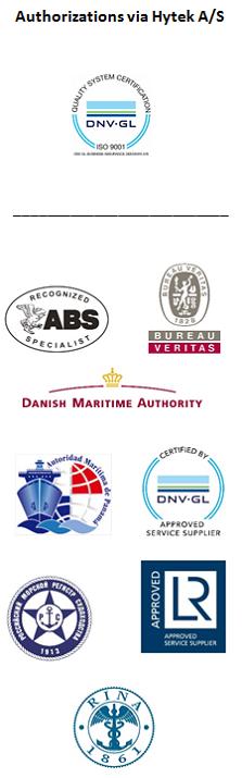 Lifeboats - logo oversigt til SMOS web 223pxl